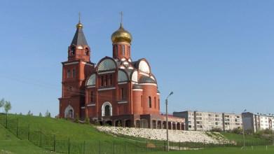 купить бетон в Алексеевке