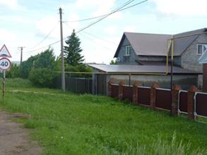 купить бетон в Курасково