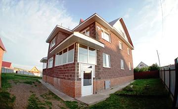 купить бетон в Мармылево