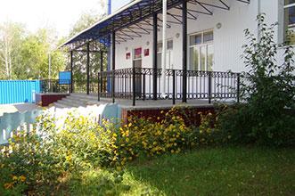 купить бетон в Шарипово